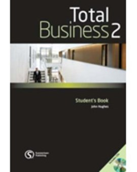 Total Business 2 by John Hughes