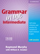 Grammar in use. Intermediate