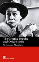 The creative impulse and other stories