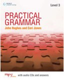Practical grammar. Level 3