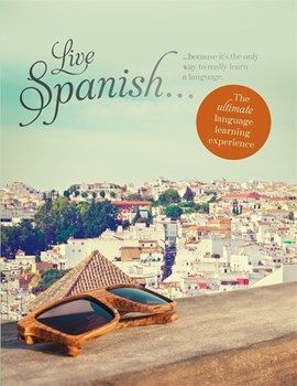 Live Spanish by