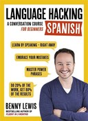 #Language hacking Spanish