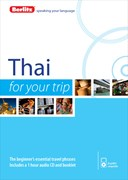 Thai for your trip