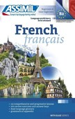 Assimil French: New French with Ease - book