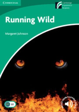 Running wild by Margaret Johnson