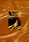 International food law