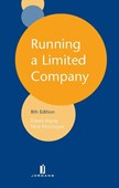 Running a limited company