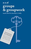 A-Z of groups & groupwork