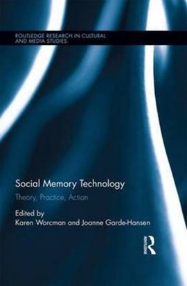 Social memory technology by Karen Worcman