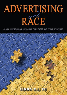 Advertising and Race by Linda C. L. Fu