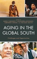 Aging in the Global South