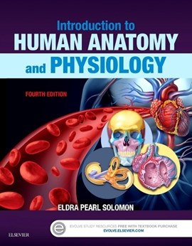 Introduction to human anatomy and physiology by Eldra Pearl Solomon