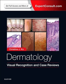 Dermatology by Christine J Ko