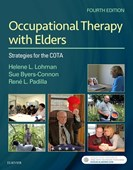 Occupational therapy with elders