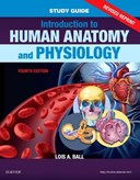 Study guide for Introduction to human anatomy and physiology, fourth edition