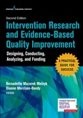 Intervention research and evidence-based quality improvement