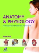 Anatomy & physiology