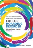 CBT for hoarding disorder. Workbook