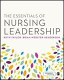 The essentials of nursing leadership