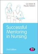 Successful mentoring in nursing