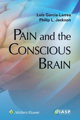 Pain and the conscious brain by Luis Garcia-Larrea