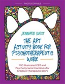 The art activity book for psychotherapeutic work
