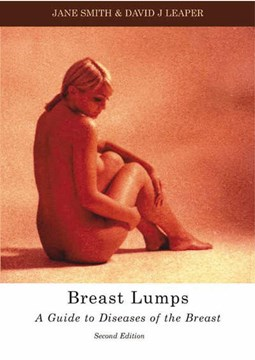 Breast Lumps by J Smith