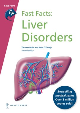 Liver disorders by Clinical Professor Thomas Mahl