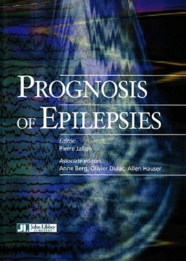 Prognosis of Epilepsies by P Jallon