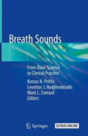 Breath Sounds