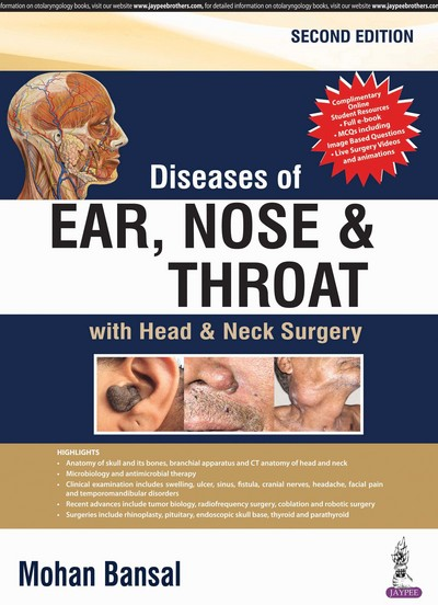 Northern Light Ear, Nose, and Throat Care services