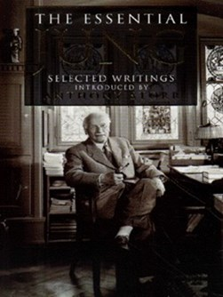 The essential Jung by C. G Jung