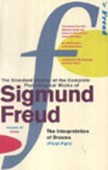 The standard edition of the complete psychological works of Sigmund Freud. Vol. 4 :  (1900). Interpretation of dreams :  (first part)