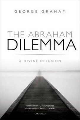 The Abraham dilemma by George Graham