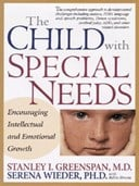 The child with special needs