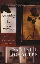 Searching for memory
