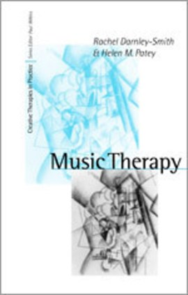 Music therapy by Rachel Darnley-Smith