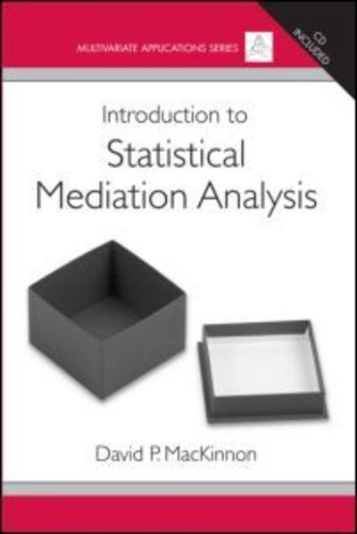 an introduction to the analysis of the literature by david maister Strategy and the fat smoker as a new feature to my podcast, i will be including a  link to the executive summary of each chapter of my book as a pdf i encourage.