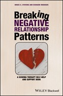 Breaking negative relationship patterns
