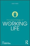 The psychology of working life