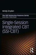 Single session integrated CBT (SSI-CBT)