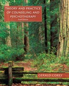 Theory and practice of counseling and psychotherapy