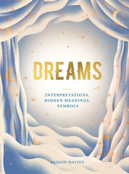 Dreams by Alison Davies