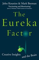 The Eureka factor