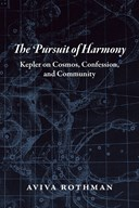The pursuit of harmony