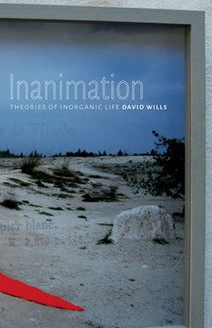 Inanimation by David Wills