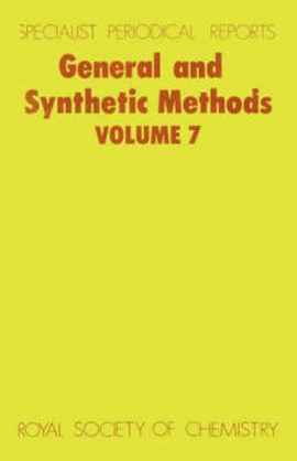 General and Synthetic Methods by G Pattenden
