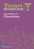 AQA GCSE (9-1) chemistry intervention. Workbook
