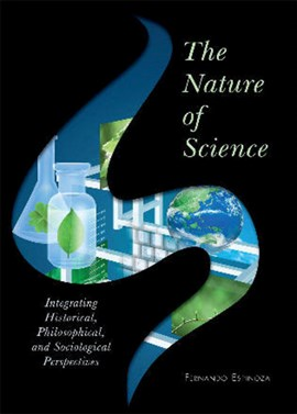 The Nature of Science by Fernando Espinoza