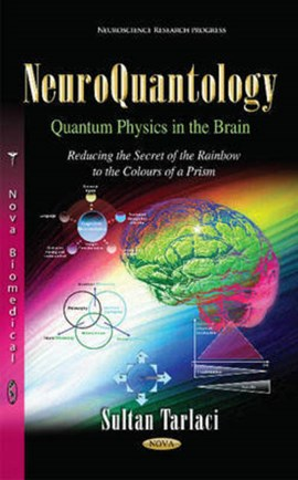 NeuroQuantology by Sultan Tarlacy